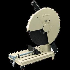 "2416S - 405mm (16"") Portable Cut-off"