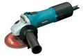 """9555HNG - 125mm (5"""") Angle Grinder"""