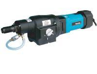 DBM230 - Diamond Core Drill