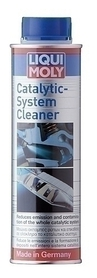 Catalytic-System Cleaner 300ml