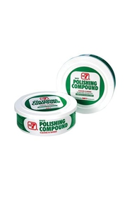 No7® White Polishing Compound (12 pack)