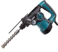 "HR2810 - 28mm (8-1/8"") - SDS-PLUS Rotary Hammer"