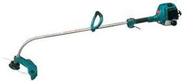 RST250 - 24.5 c.c. Petrol String Trimmer
