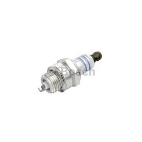 WSR6F Spark Plug