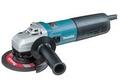 """9565CV - 125mm (5"""") Angle Grinder"""