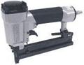 AT1025B - Pneumatic Stapler