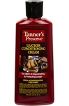 Tanner's Preserve® Leather Conditioner (6 pack)