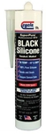 Ultraweld® Black Silicone (12 pack)