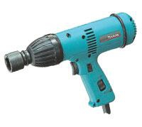 """6904VH - 1/2"""" (12.7mm) - Impact Wrench"""