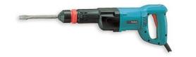 HK0500 - SDS-PLUS Power Scraper