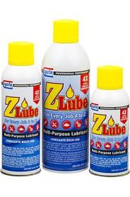 Z Lube® (12 pack)