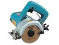 """4140 - 110mm (4-3/8"""") Cutter"""