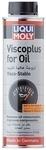Viscoplus for Oil 300ml