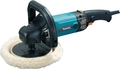 "9237C - 180mm (7"") Sander-Polisher"