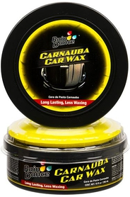 Rain Dance® Carnauba Car Wax (6 pack)