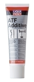 ATF Additive 250ml
