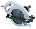 "5201N - 260mm (10-1/4"") Circular Saw"