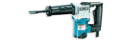 HK1810 - Power Scarper (Makita Small Shank)