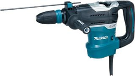 HR4013C- 40mm SDS-MAX Rotary Hammer (AVT)