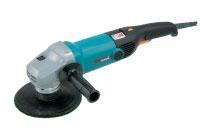 """SA7000C - 180mm (7"""") Angle Sander"""