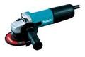 """9557HNG - 115mm (4-1/2"""") Angle Grinder"""