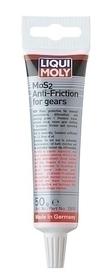 Gear-Oil Additive 50g