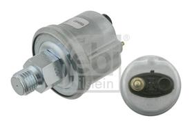 Sender Unit, oil pressure