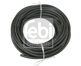 Brake Hose, compressed-air system