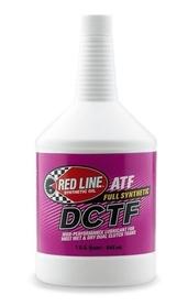 DCTF Dual Clutch Transmission Fluid Quart