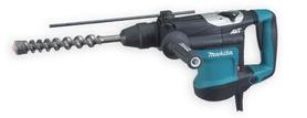 """HR3541FC - 35mm (1-3/8"""") SDS-MAX Rotary Hammer (AVT)"""