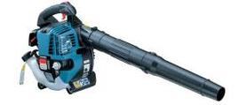 BHX2500 - 24.5 c.c. Petrol Blower (4stroke)