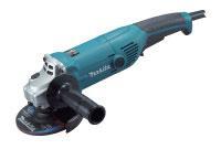 "GA5011 - 125mm (5"") Angle Grinder"