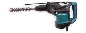"HR4511C- 45mm (1-3/4"") - SDS-MAX Rotary Hammer"