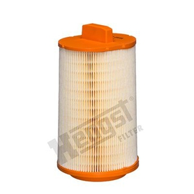 Mercedes Benz W211 W212 W203 W204 Hengst Air Filter - OEN A271 094 02 04