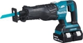 DJR360 - LXT Cordless Reciprocating (18+18V Li-ion)
