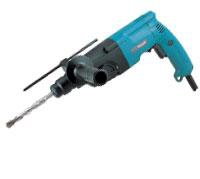 "HR2020 - 20mm (3/4"") SDS-PLUS Rotary Hammer"