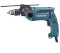 "HP1640K - 16mm (5/8"") - Impact Drill"