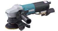 PW5001C - Stone Polisher
