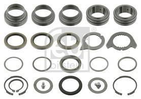 Repair Kit, brake camshaft