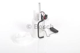 Bosch Electric Fuel Feed Unit, Mercedes Benz W203 OE-203 470 3594