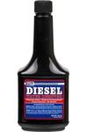 Diesel Water Remover
