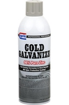 Cold Galvanize (12 pack)
