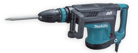 HM1213C- SDS-MAX Demolition Hammer