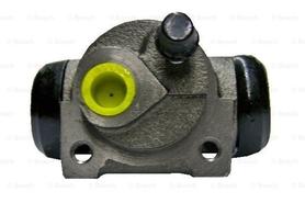 Wheel Brake Cylinder
