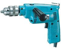 "NHP1320S -13mm (1/2"") - Impact Drill"