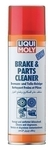 Rapid Cleaner (Spray) 500ml