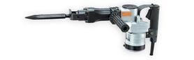 HM1201 - 21mm Hex Shank Demolition Hammer