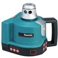 SKR301 - Laser Level
