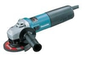 """9564C - 115mm (4-1/2"""") Angle Grinder"""