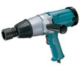 "6906 - 3/4"" (19mm) - Impact Wrench"